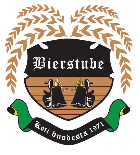Bierstube