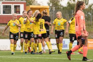 Harjoituspeli Kuopion Palloseura - Ilves 3-2 (0-1)