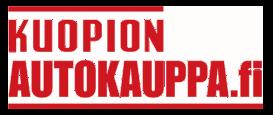 Kuopion Autokauppa