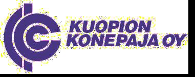 Kuopion Konepaja