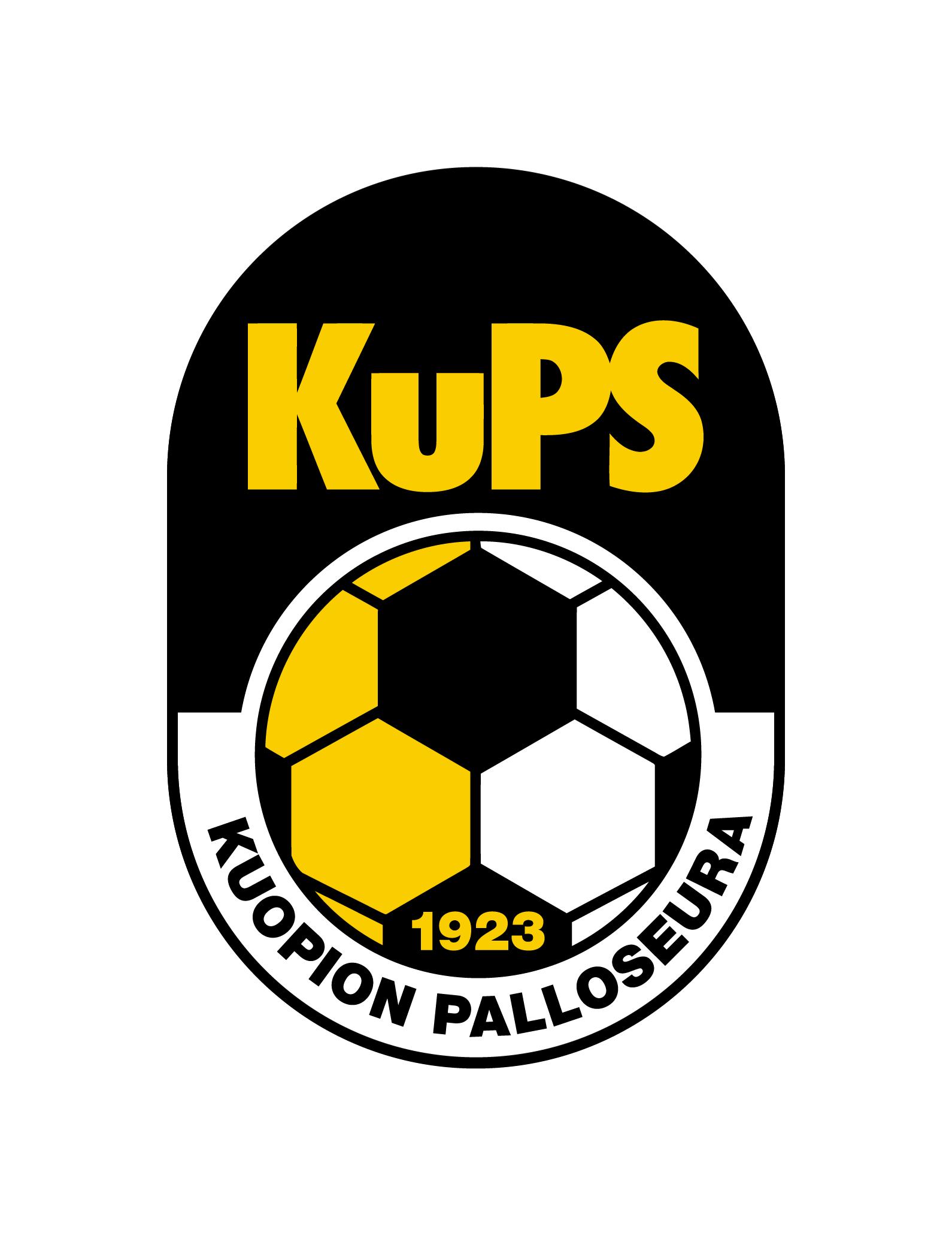 KuPS – Kuopion Palloseura