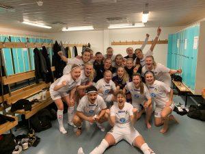 Suomen Cup: FC Honka - KuPS 1-2 (0-0)