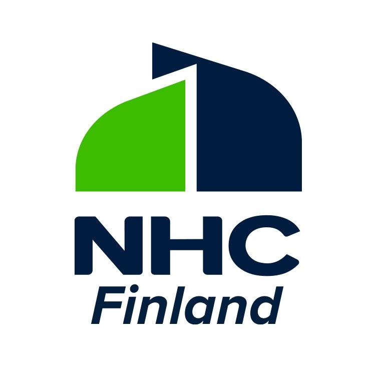 NHC Finland Oy