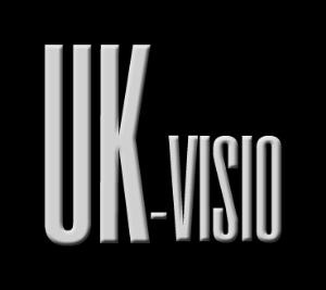 UK-Visio Oy