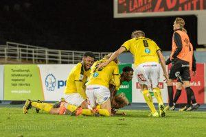 Otteluennakko: KuPS hakee Veikkausliigakauden avausvoittoaan FC Lahden vieraana