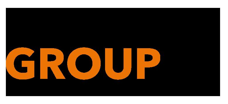Praecom Group
