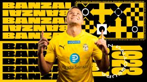 Otteluennakko: KuPS saa kotikentälleen vastaansa kovavireisen FC Interin
