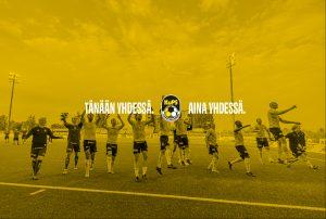 Otteluennakko: KuPS saa vastaansa revanssihenkisen AC Oulun