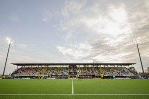 Otteluinfo: KuPS-FC Noah Jerevan