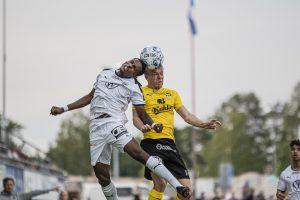 Otteluennakko: KuPS:lla edessä haastava vierasottelu Espoossa